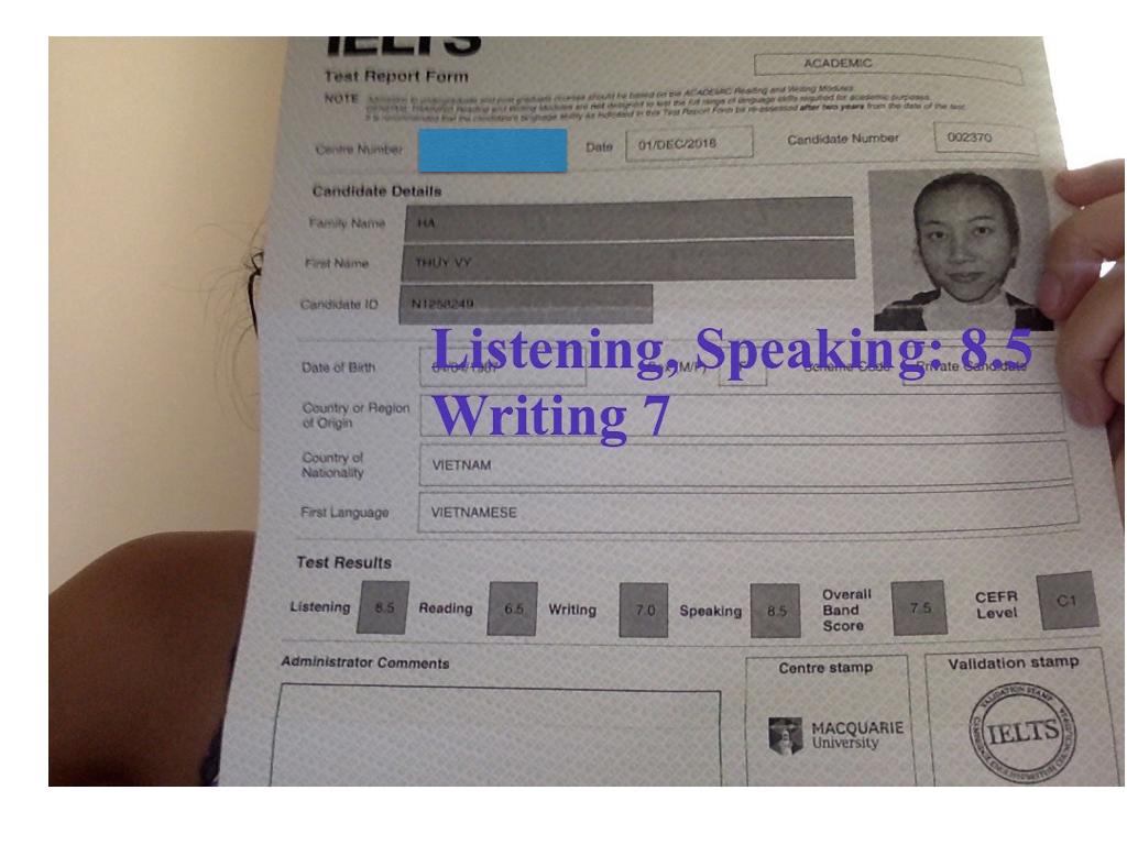 speaking-8.5-.001